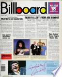 30 Mar 1985