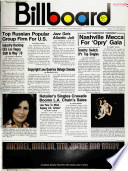 16 Oct 1976