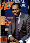 23 Oct 1980