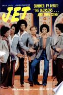 24 Jun 1976