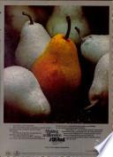 Jul 1980