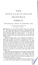 Nov 1905