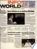 13 Apr 1992
