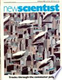 18 Mar 1982