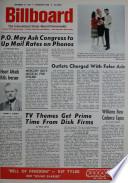 19 Sep 1964