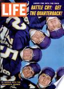 17 Nov 1961