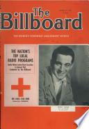 16 Mar 1946