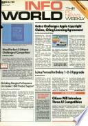 28 Mar 1988