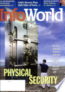 5 Jul 2004