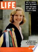 9 Jul 1956