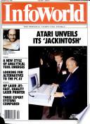 28 Jan 1985