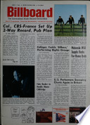 2 Apr 1966