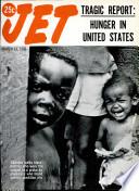 13 Mar 1969
