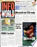 6 Jul 1998
