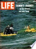 2 Apr 1965