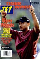 23 Apr 2001