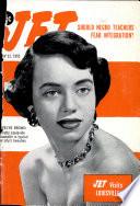 12 May 1955