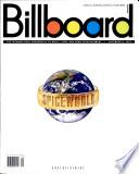 8 Nov 1997
