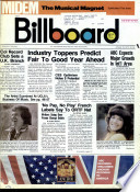 18 Jan 1975