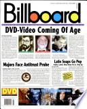 18 Aug 2001