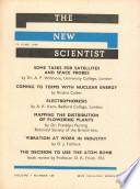 16 Jun 1960