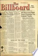 21 Apr 1958