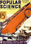 Dec 1933
