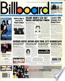 1 Nov 1997