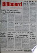 18 Apr 1964