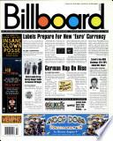 8 Aug 1998