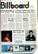 15 Oct 1966