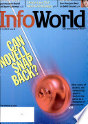 12 Jul 2004