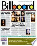 8 Feb 2003