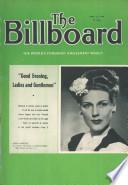 13 Apr 1946
