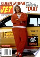 11 Oct 2004