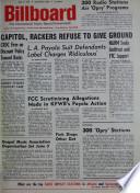 2 May 1964