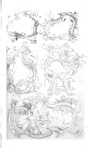 Guide for the Drawing of Acanthus: And Every Description