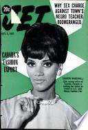 5 Oct 1967