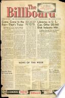 17 Mar 1956