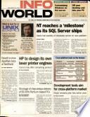 20 Sep 1993