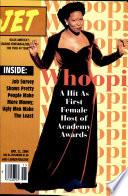 11 Apr 1994