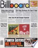 1 Nov 1986