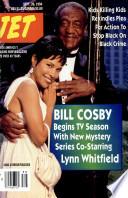 26 Sep 1994