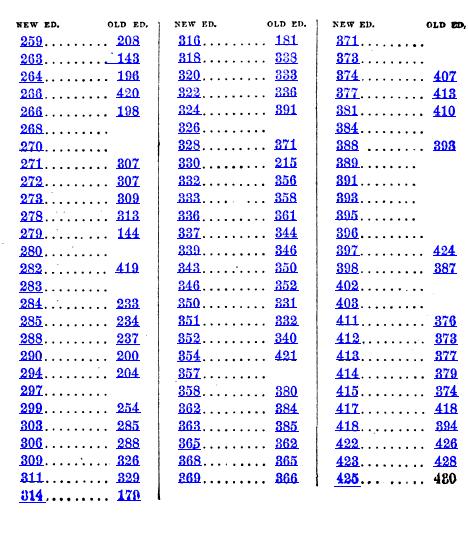 [merged small][merged small][merged small][merged small][merged small][ocr errors][merged small][ocr errors][merged small][ocr errors][ocr errors][merged small][merged small][ocr errors][ocr errors][merged small][merged small][ocr errors][ocr errors][ocr errors][ocr errors][ocr errors][ocr errors][ocr errors][merged small][merged small][ocr errors][ocr errors][ocr errors][ocr errors][ocr errors][ocr errors][ocr errors][ocr errors][merged small][merged small][ocr errors][merged small][ocr errors][ocr errors][ocr errors][ocr errors][ocr errors][ocr errors][merged small][merged small][ocr errors][ocr errors][ocr errors][merged small][ocr errors][ocr errors][ocr errors][ocr errors][ocr errors][ocr errors][ocr errors]