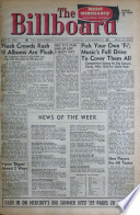 17 Jul 1954