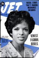 21 Sep 1967