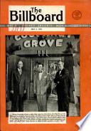 6 May 1950