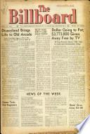 28 Apr 1956