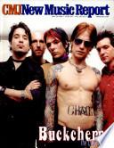24 May 1999