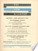 22 Oct 1959